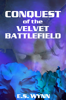 Conquest of the Velvet Battlefield