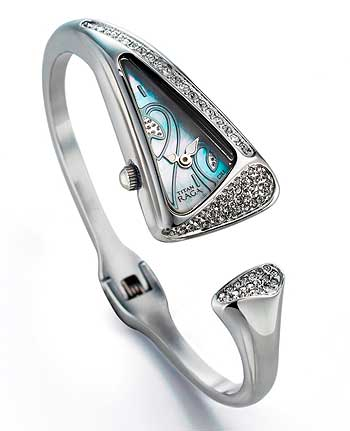 Beautiful Ladies Watch Collection