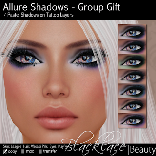 Blacklace+Beauty++Allure+Shadows+Group+Gift+Aug12 Caress Me Tenderly