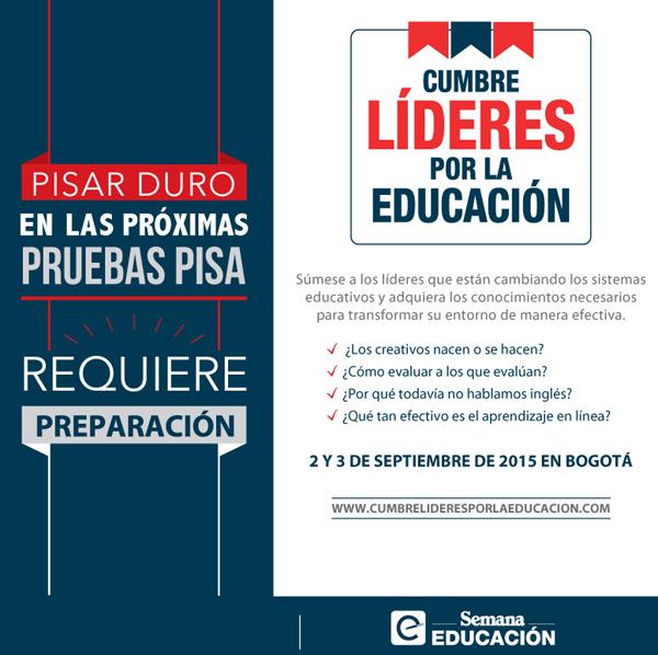 Cumbre-de-Líderes-por-la-Educación-2-3-septiembre-Bogotá