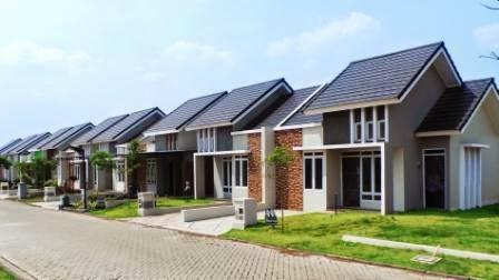 Metland telah membangun rumah idaman investasi masa depan yang berkualitas