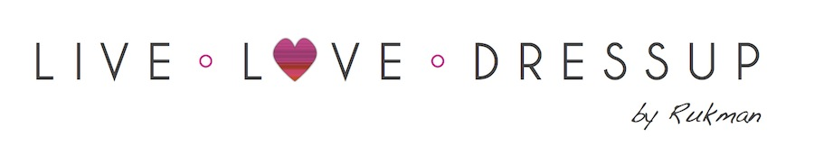 Live-Love-Dressup