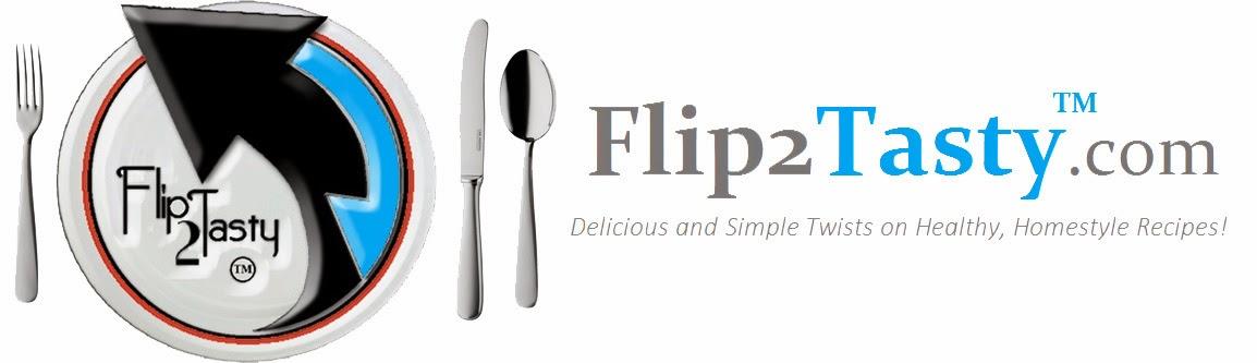 Flip2Tasty