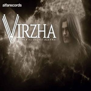 Virzha - Thala'al Badru Alayna