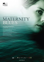 Maternity Blues (2011) online y gratis