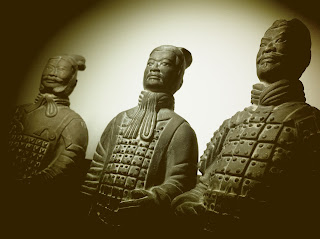 Armia Terakotowa