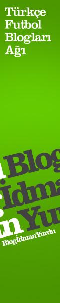 Blog İdman Yurdu