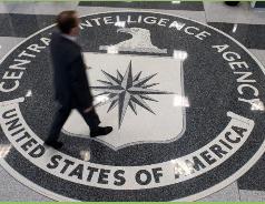 WikiLeaks publica consejos de la CIA para espías que viajan