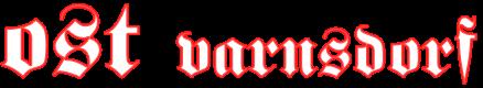 Silový trojboj - Oddíl Silového Trojboje Varnsdorf