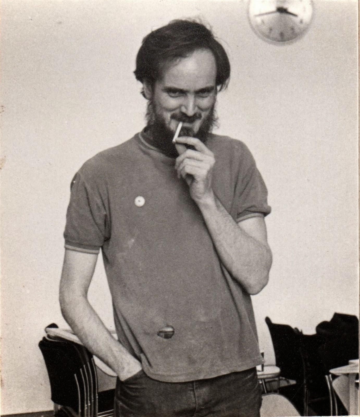1978 David.