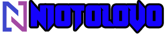 Niotolovo