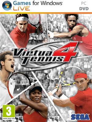 Virtual Tennis 4  PC בלינק 1 מהיר Virtua_Tennis_4_pc_game