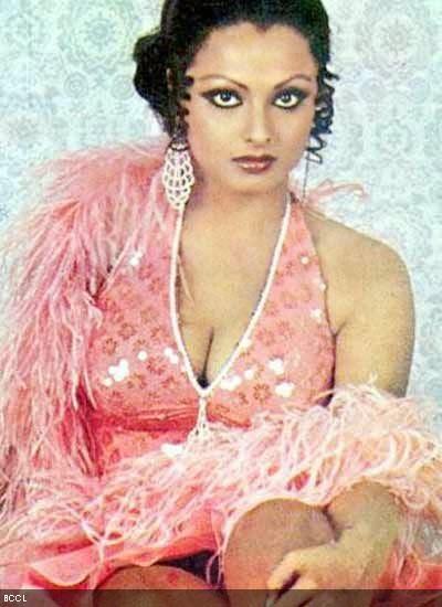 nutan bollywood actress wallpapers