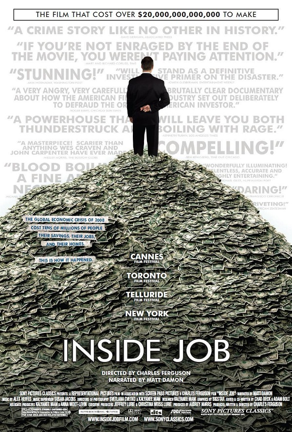 Inside Job  (2010) Cartel_InsideJob