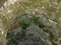 El pou de la Serra