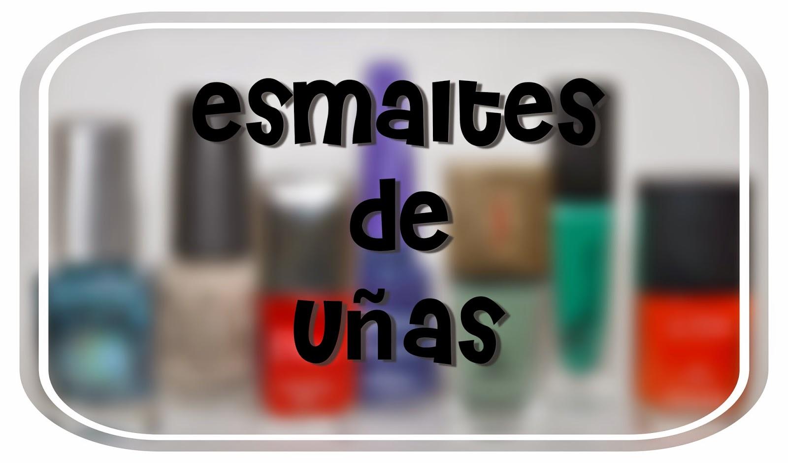 acrilicos o esmaltes diferencia donde comprar comparacion nail uñas