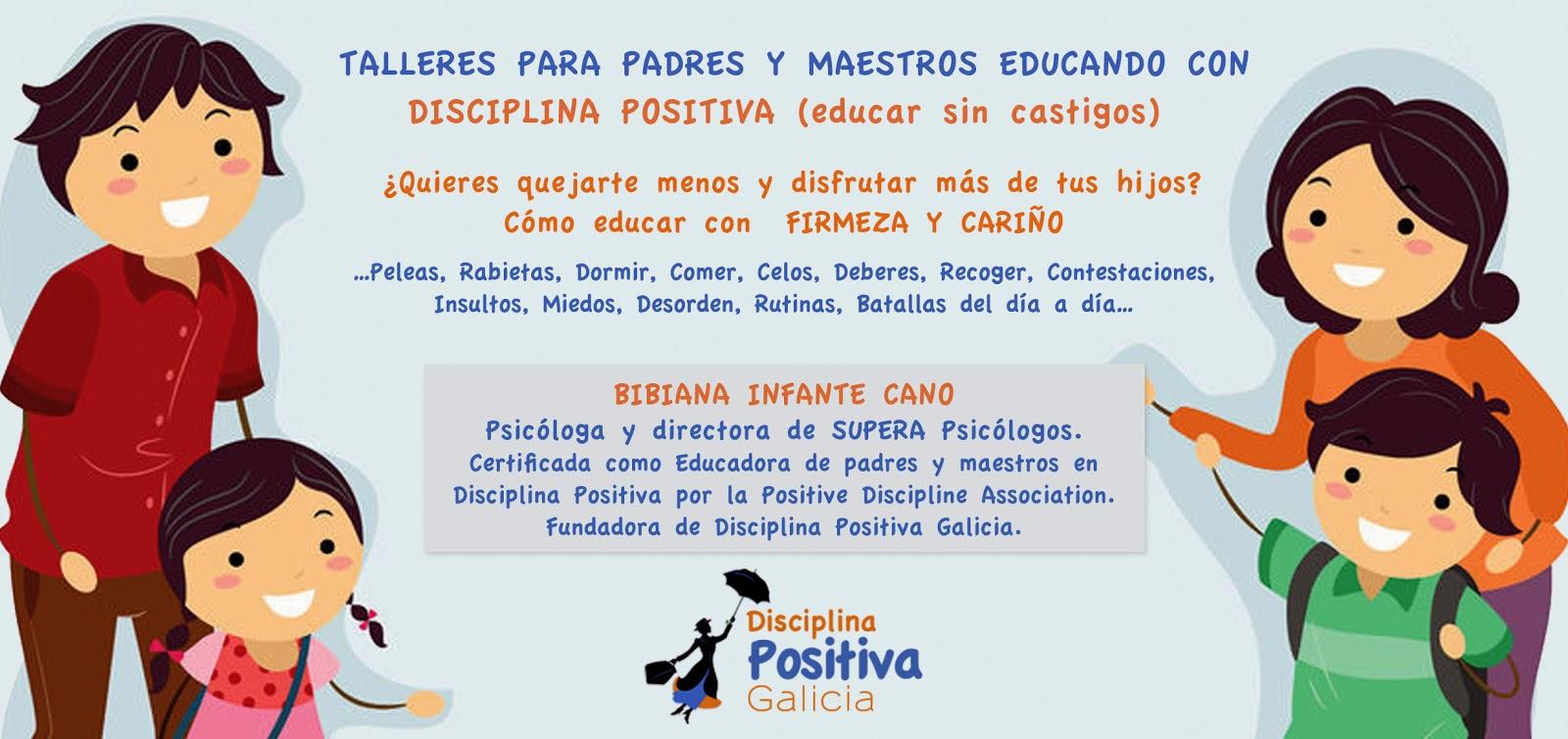 http://www.disciplinapositivagalicia.com