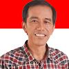 Siapa saja calon presiden indonesia 2014