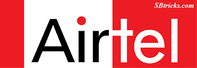 airtel+free+internet+trick+august+2015