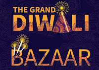 Amazon India : Amazon The Grand Diwali Bazaar Offer