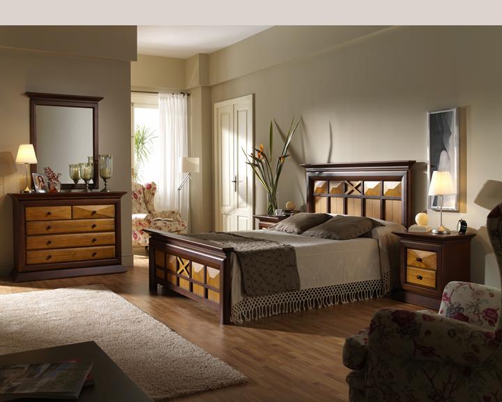 Rustic bedroom furniture rustic bedroom furniture rustic bedroom