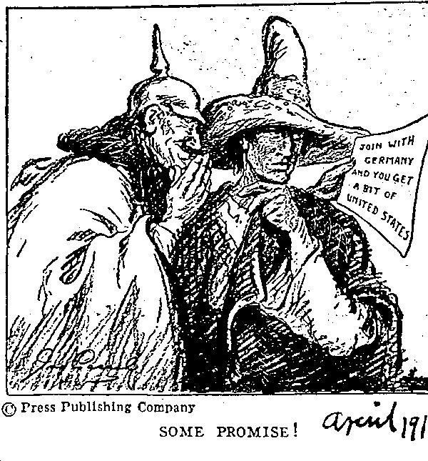 The Panic Of 1837. Political Cartoon Photograph by Everett