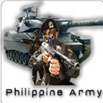 philippine army logo