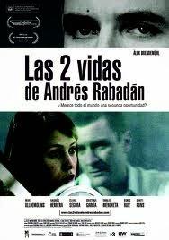 Ver Las 2 vidas de Andrés Rabadán Online Gratis Pelicula Completa