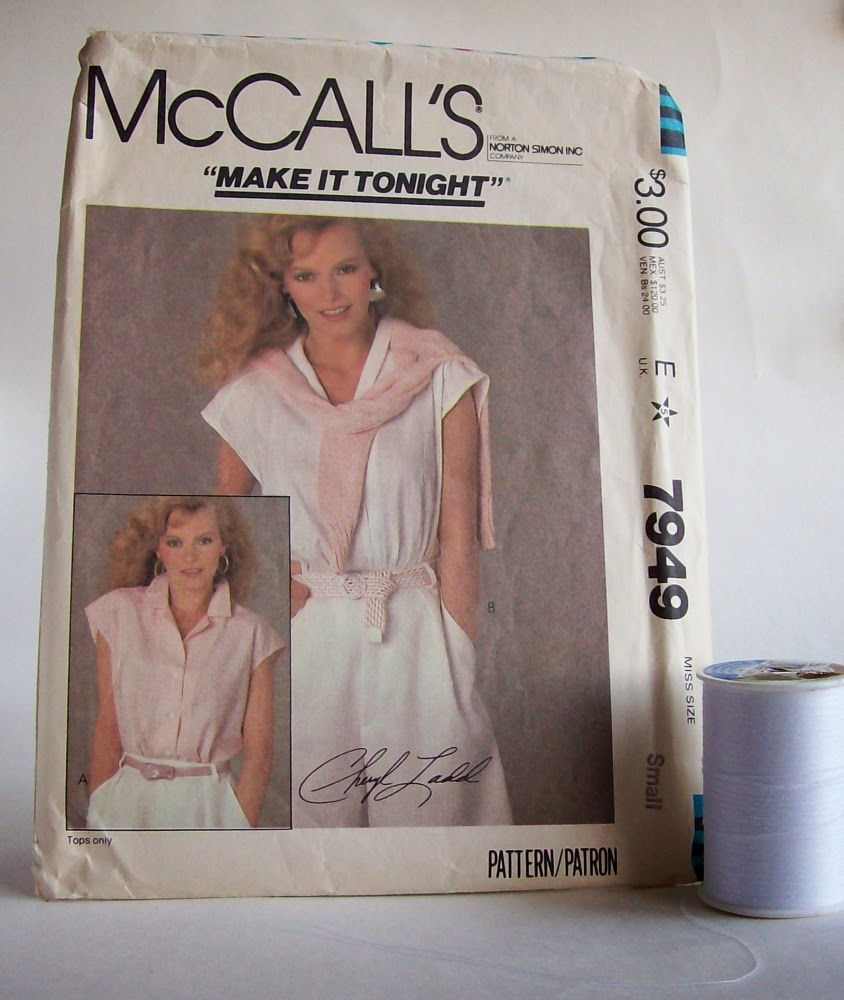 https://www.etsy.com/listing/182701060/mccalls-make-it-tonight-pattern-7949?ref=shop_home_active_8