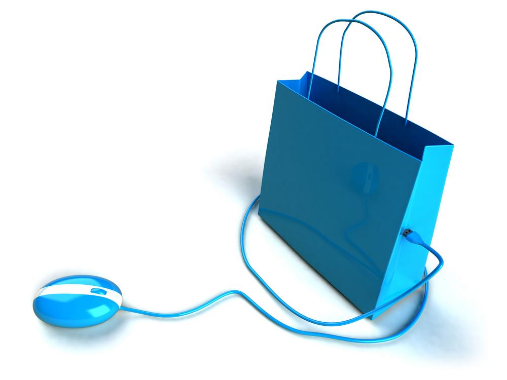 shopping-online.jpg