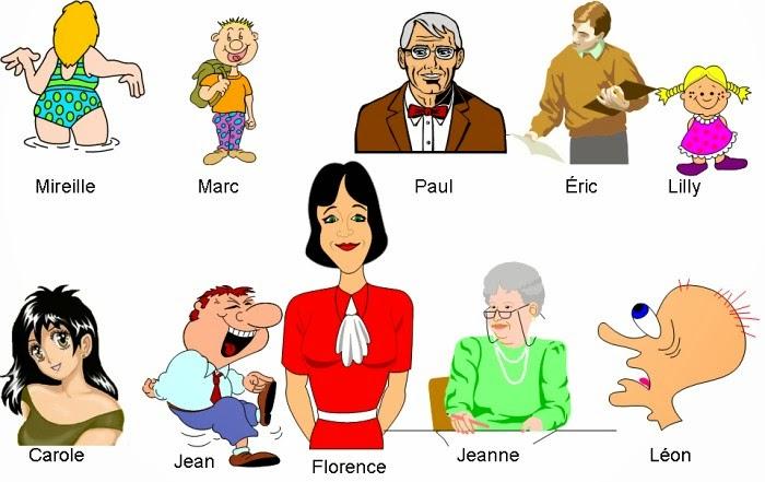 http://www.francaisfacile.com/exercices/exercice-francais-2/exercice-francais-87166.php