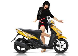 Pomo Ramadhan : Rental Motor Semarang, Rental Motor, Rental Motor Semarang, Sewa Motor, Sewa Motor Semarang, Rental Motor Murah Semarang, Sewa Motor Murah Semarang,