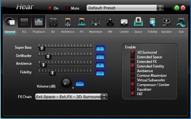 Скачать программу для записывания музыки на компьютере