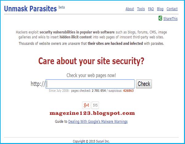 halam utama safeweb.norton.com