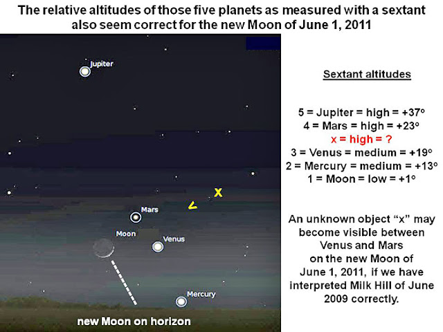 Crop Circle --> Llegada de Cometa o Planeta (Junio 2011) Milkhillx-4%255B1%255D
