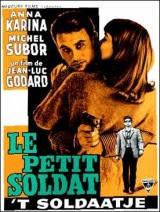 el soldadito 1963