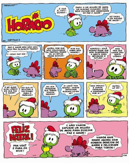 Horacio-te-deseja-um-feliz-natal.jpg (550×691)