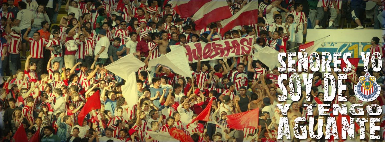 Fechas y Horarios Cuartos de Final Copa MX Apertura 2017