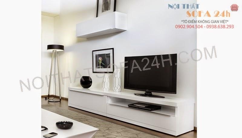 Kệ tivi TV109