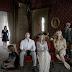 Por Onde Anda | American Horror Story: Murder House