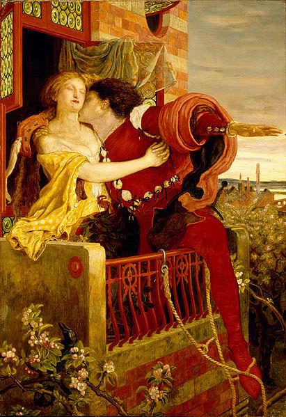 File:Romeo e Giulietta.jpg