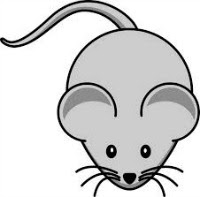 http://free.clipartof.com/details/57-Free-Cartoon-Gray-Field-Mouse-Clipart-Illustration
