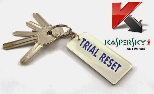 Kaspersky Activation Key