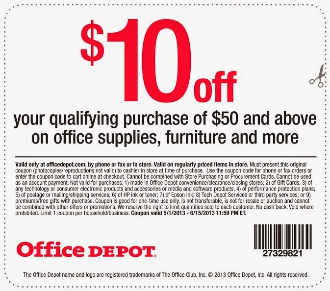 Oct 31, · Make sure you're using multiple ways to save on every single purchase, including cash back on top of Home Depot coupons, sales and promo codes. To redeem a Home Depot promo code, find the entry box in the shopping cart after you add an item to the order. Capitalization must match the code in order to work.