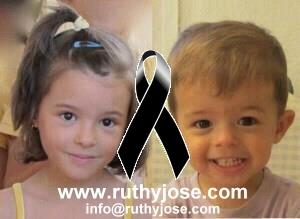Ruth y José