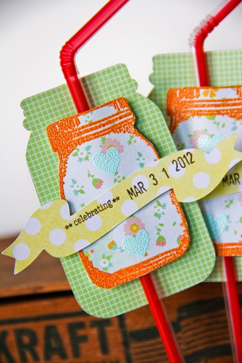 http://americancrafts.typepad.com/studio/2012/03/mason-jars-party-favor-tutorial-by-jenny-chesnick.html