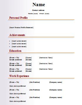 creative writing diploma canada