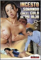 ver peliculas porno en español online acompañantes sexuales