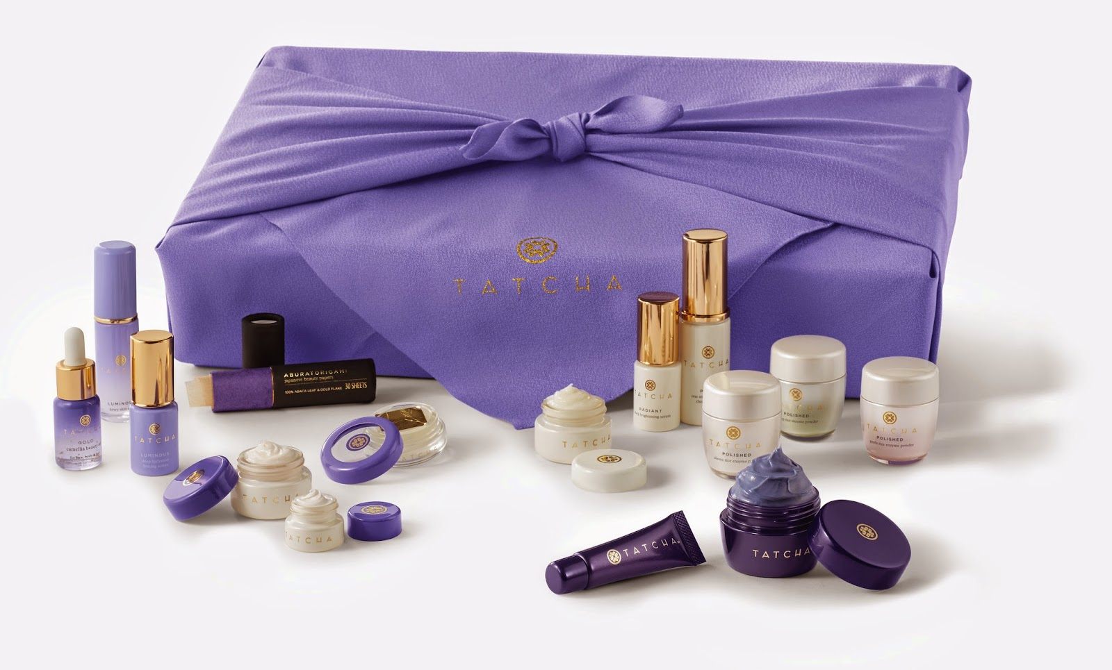 Tatcha-Kaiseki-Skincare-Gift-Set