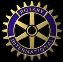 Rotary Club da Póvoa de Varzim